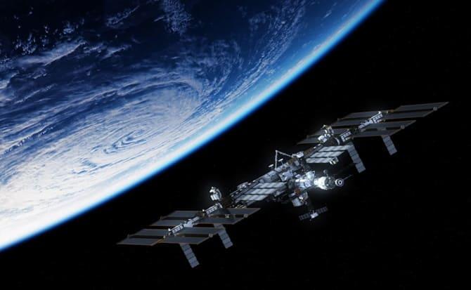 espacio, planetas, naves, ciencia, tecnologías,