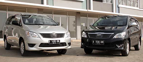 http://informationscarreviews.blogspot.com/2015/11/review-excess-new-toyota-innova-diesel.html