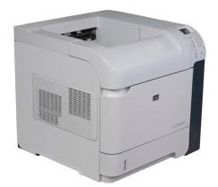 HP LaserJet P4014 Télécharger Pilote