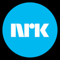 NRK Apk Download for Android