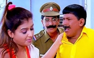 Tamil Comedy Scenes Vadivelu Best Comedy Collection