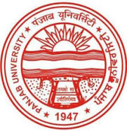 Panjab University Biochemistry JRF Vacancy 2021 January