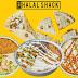 Resto Halal di New York Kini Semakin Populer