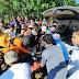 Korban Hanyut di Way Tenumbang Akhirnya Ditemukan