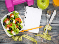 How to Choose a Weight Loss Food Plan