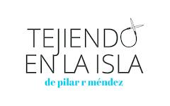Soy Pilar R. Méndez