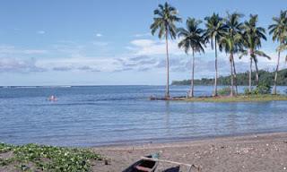 Savaii-Samoa-008