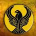 ΠΑΕ ΑΕΚ: «353.000 ψυχές ζητούν δικαίωση»