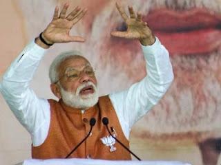 mod-apeal-maximum-vote-in-jharkhand