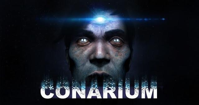 الإعلان عن لعبة Conarium لأجهزة Xbox One تم PS4 و تحديد موعد إصدارها