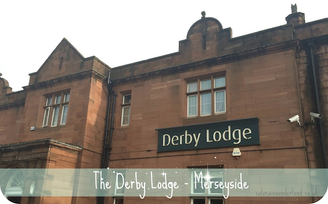 the derby lodge liverpool