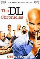The DL Chronicles (TV)