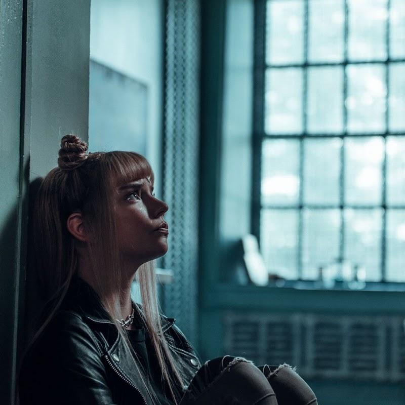 Anya Taylor-Joy – The New Mutants Promos - 2020