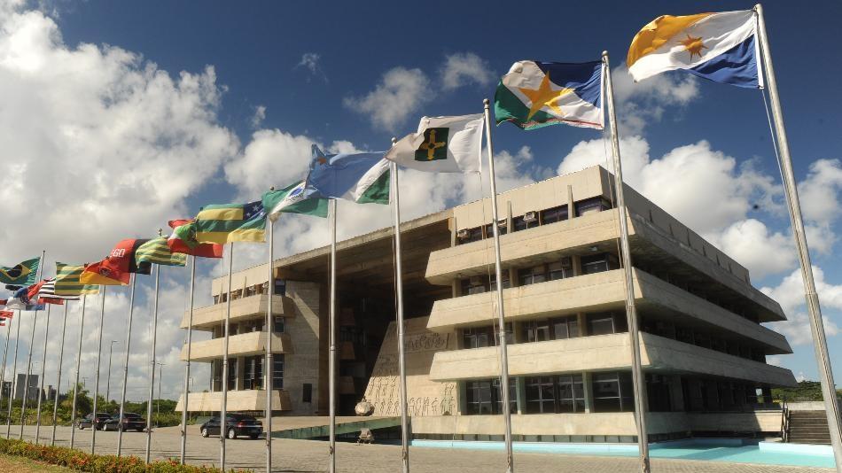 Bahia: Deputados aprovam PL que autoriza o empréstimo de R$ 500 milhões ao governo estadual
