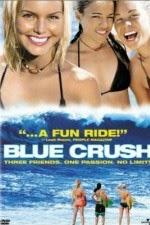 Watch Blue Crush (2002) Megavideo Movie Online