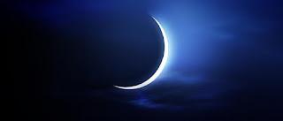 رسمياً الأعلان عن موعد أول ايام عيد الفطر المبارك 2019-1440 في جميع الدول العربية تقرير القناة الاولي : والدول التي بها اخر يوم رمضان غداً 4-6-2019
