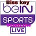 BeIN Sports Biss Key