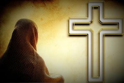 doa dan renungan malam kristen sebelum tidur