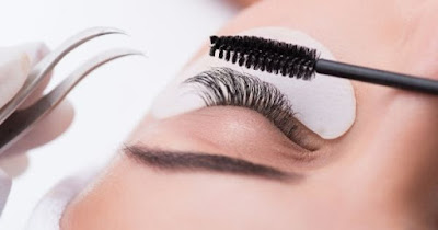 The Skills You Need To Be a Professional Lash Artist
