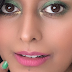 Parineeti Chopra Inspired Indian Festive Makeup Tutorial