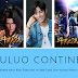 Chinese Novel Douluo Dalu is Getting a Live-Action Titled Douluo Continent