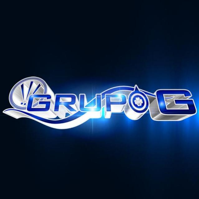 Súper Grupo G