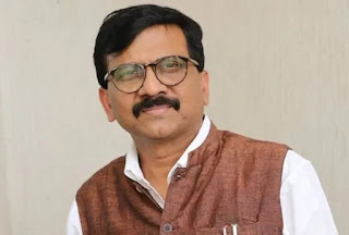 sanjay-raut-tack-bak-his-statement