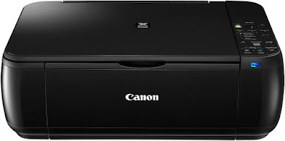 canon mp495 treiber