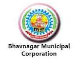 bmc bhavnagar bharti 2020 ojas