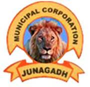 Junagadh Municipal Corporation (JMC) Walk in interview 2016 in Various Posts