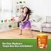 Pastikan  ini ! Kuman dan Bakteri  Selalu Mengintai Kesehatan  Anak Anda.