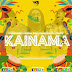 AUDIO | Harmonize ft Diamond Platnumz & Burna Boy – kainama