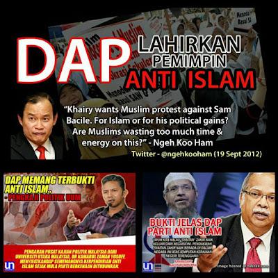Hasil carian imej untuk politik DAP