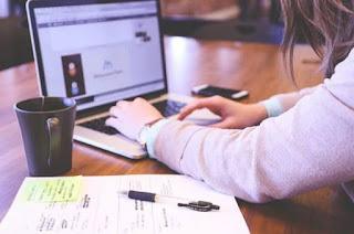 menulis-artikel-online