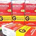 Anvisa passa a exigir retenção de receita para venda de ivermectina em farmácias