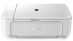 Canon MG3500 Driver Download