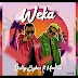 AUDIO | Dully Sykes Ft Marioo - Weka | Download/Watch