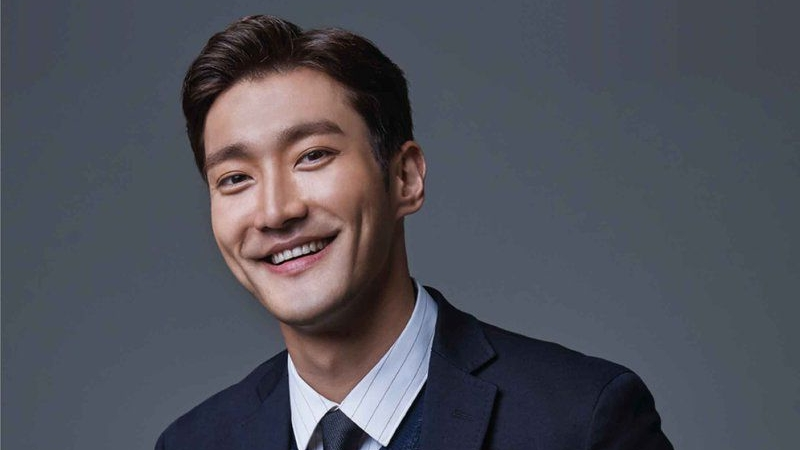 Super Junior's Siwon Warns Fans Not to Be Fooled by Someone Who Claim to Be Himself And Ask For Donations
