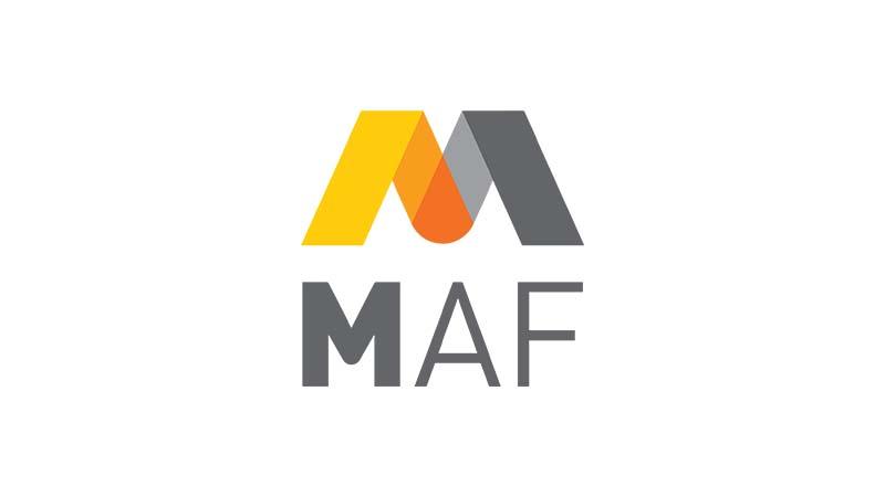 Lowongan Kerja PT Mega Auto Finance
