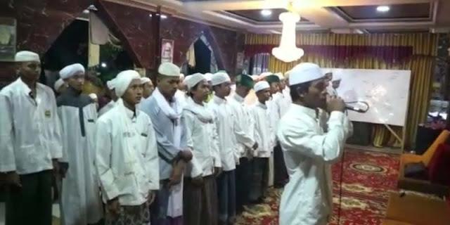 Muhammadiyah Minta Polisi Dan Kemenag Turun Tangan Telusuri Video Adzan 'Hayya 'Alal Jihad'