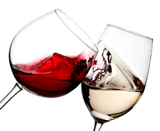 red-wine-or-white-wine