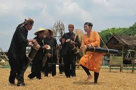 Jenis-Alat-Musik-Tradisional-yang-berasal-dari-Banten