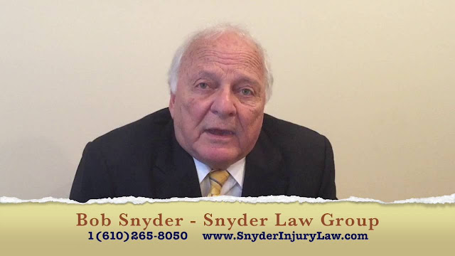 Snyder Law Group, P.C.