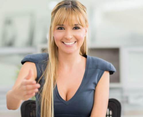 10 نصائح لمساعدتك في العثور على وظيفة صيفية
