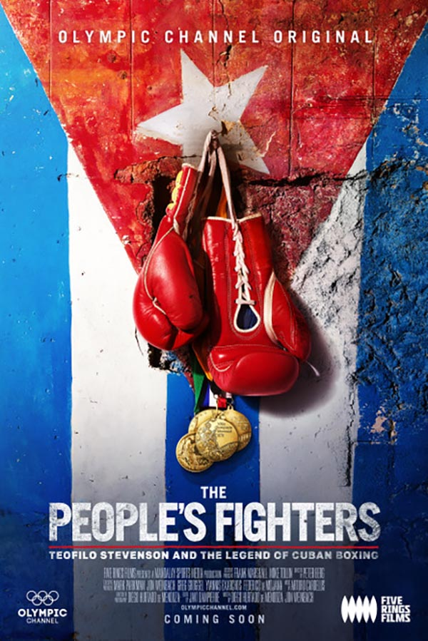 Lanzamiento-documental-The-People's-Fighters-olympic-channel