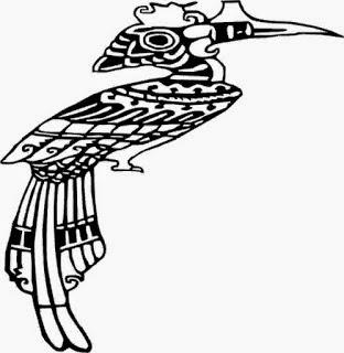 ruang kota my planologi burung enggang jadi maskot di malaysia rh ruangkotahanun blogspot com
