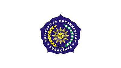 Lowongan Kerja Universitas Muhammadiyah Surakarta (UMS)