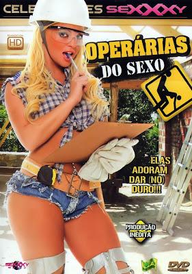 Sexxxy%2B %2BOper%25C3%25A1rias%2Bdo%2BSexo Download Sexxxy   Operárias do Sexo   (+18) Download Filmes Grátis