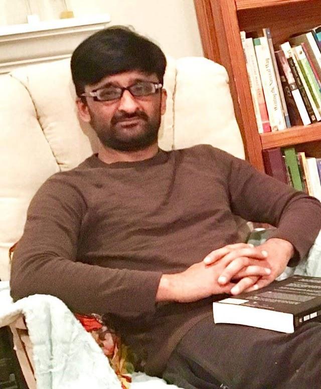 مارشل لا کا مُستقبل ۔ مُحمد رضوان خالد چوہدری