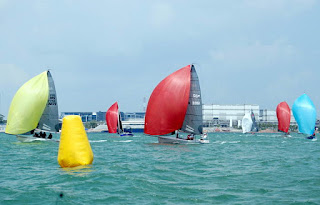 http://asianyachting.com/news/WC19/22nd_Western_Circuit_Singapore_2019_Race_Report_2.htm